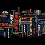 Tag Cloud Wordle - Reisel2013